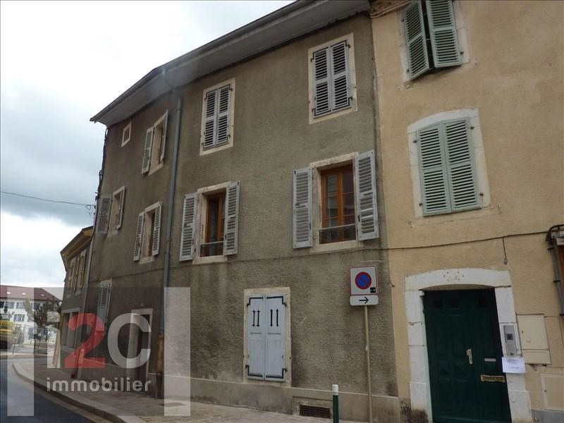 Investment property building Gex 520000€ - Picture 2
