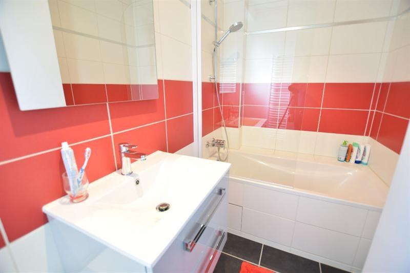Vente appartement Brest 86400€ - Photo 9