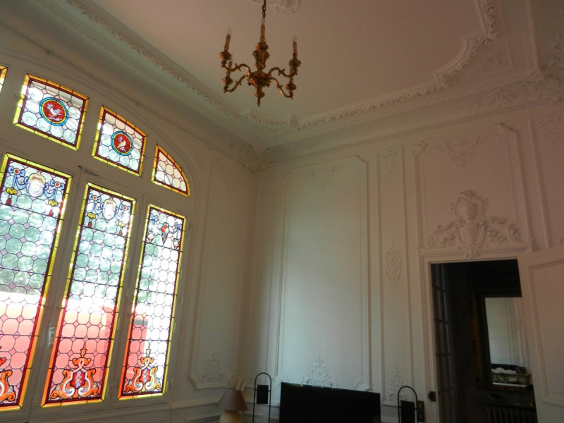 Sale private mansion Le mans 724 500€ - Picture 6