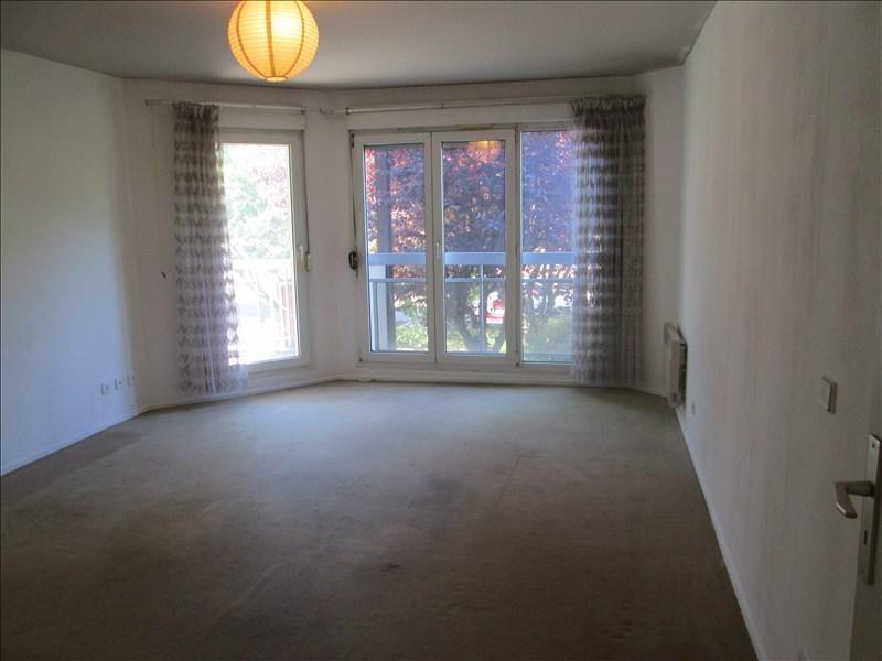 Vente appartement Eckbolsheim 171000€ - Photo 4