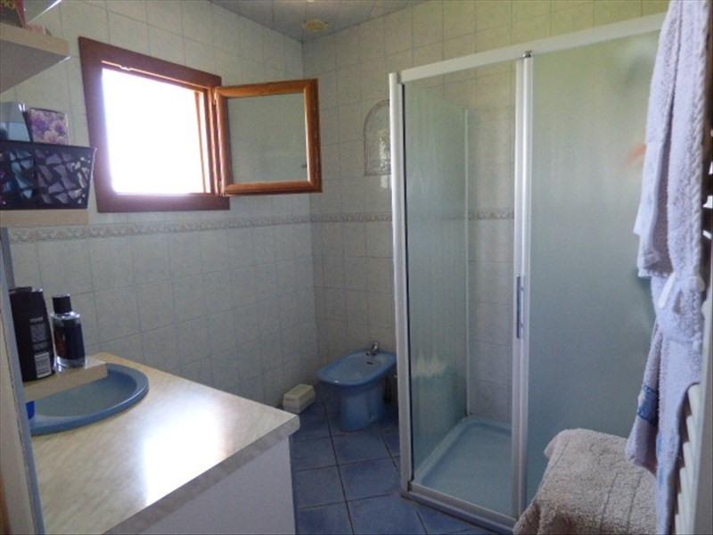 Vente maison / villa Dompierre sur besbre 224000€ - Photo 7