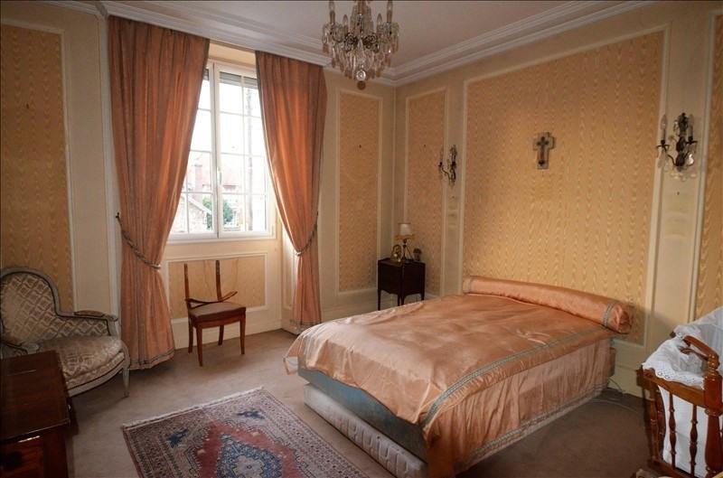 Deluxe sale house / villa Chatou 1180000€ - Picture 4
