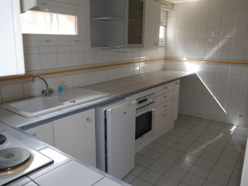 Vente appartement Toulouse 238 000€ - Photo 4