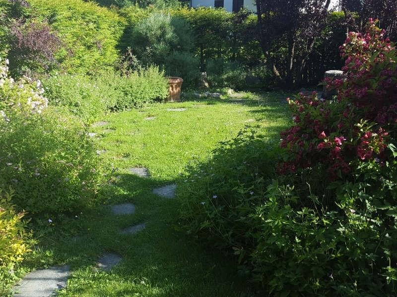 Deluxe sale house / villa Chamonix mont blanc 647000€ - Picture 2