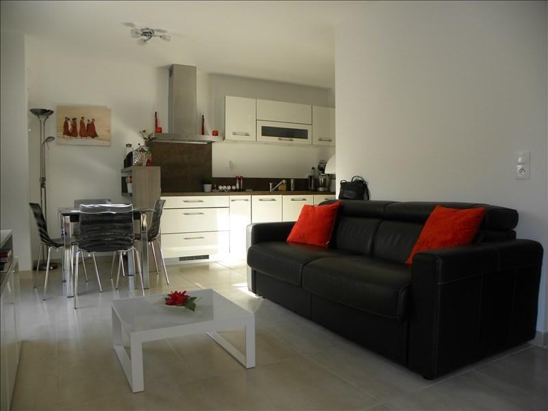 Vente appartement Bandol 285 000€ - Photo 3