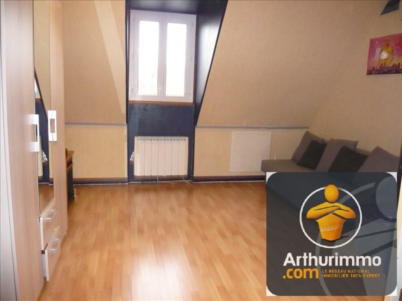Sale house / villa Chelles 319250€ - Picture 7