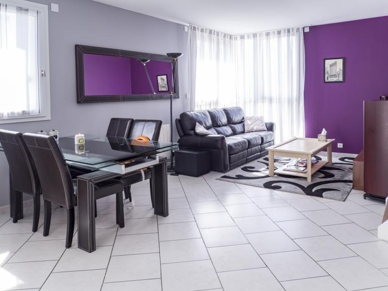 Sale apartment Elancourt 169950€ - Picture 1