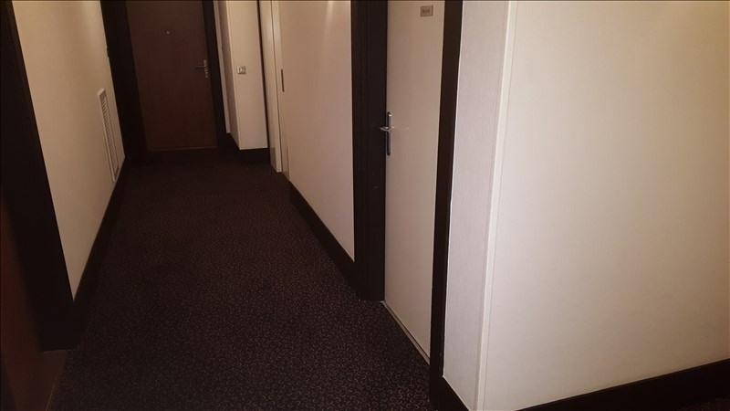 Vente appartement Combs la ville 185000€ - Photo 8