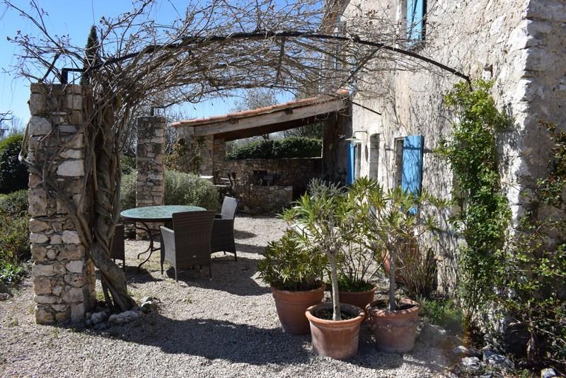 Deluxe sale house / villa Mons 715000€ - Picture 17
