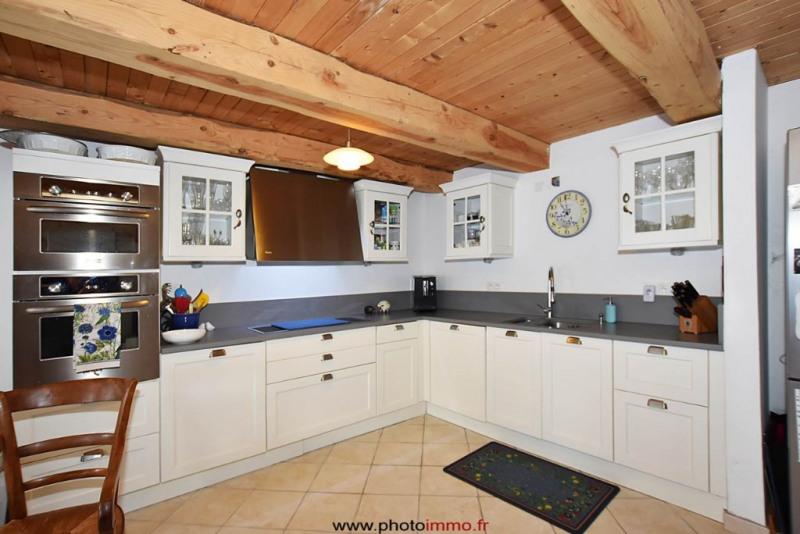 Vente maison / villa St saturnin 174400€ - Photo 3