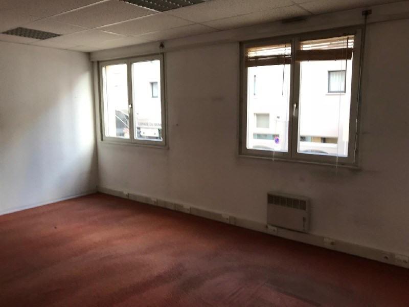 Revenda escritório Colmar 181050€ - Fotografia 2
