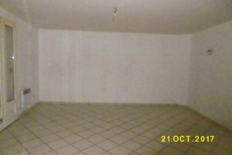 Location appartement Barbezieux-saint-hilaire 473€ CC - Photo 4