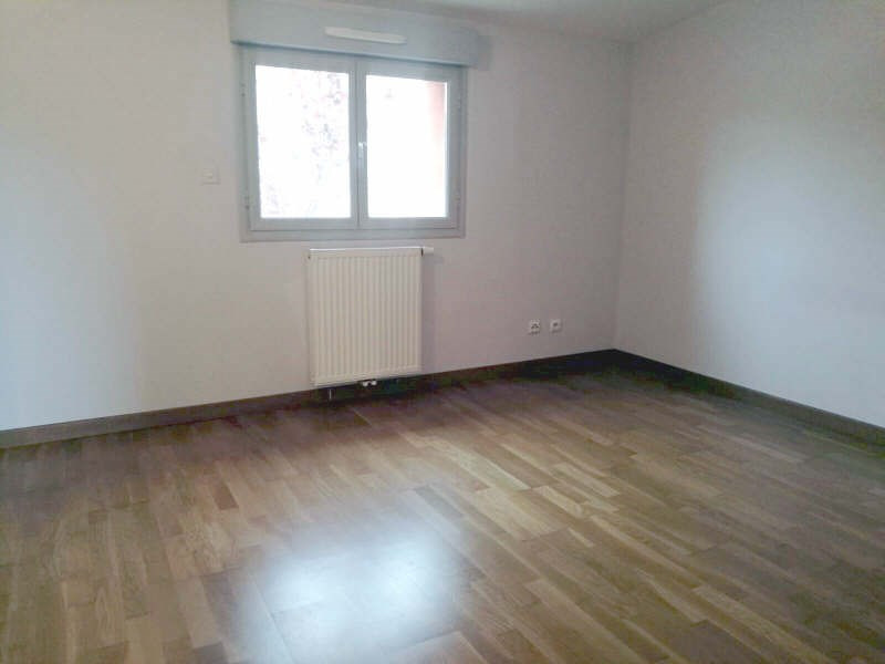 Location appartement St genis laval 850€ CC - Photo 6