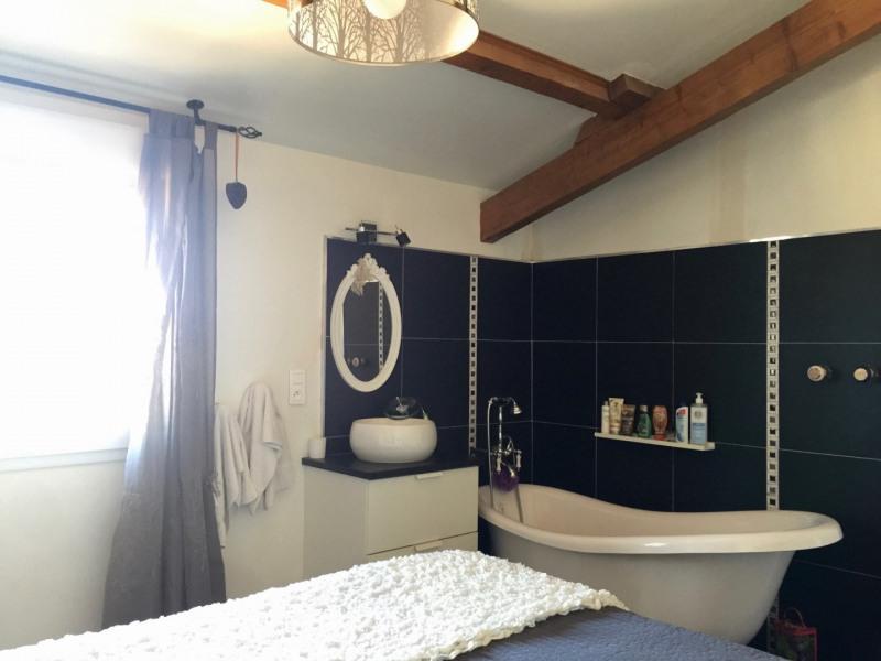 Vente maison / villa Trets 335000€ - Photo 8