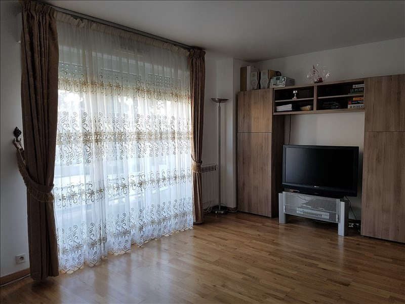 Sale apartment Colombes 299 000€ - Picture 9