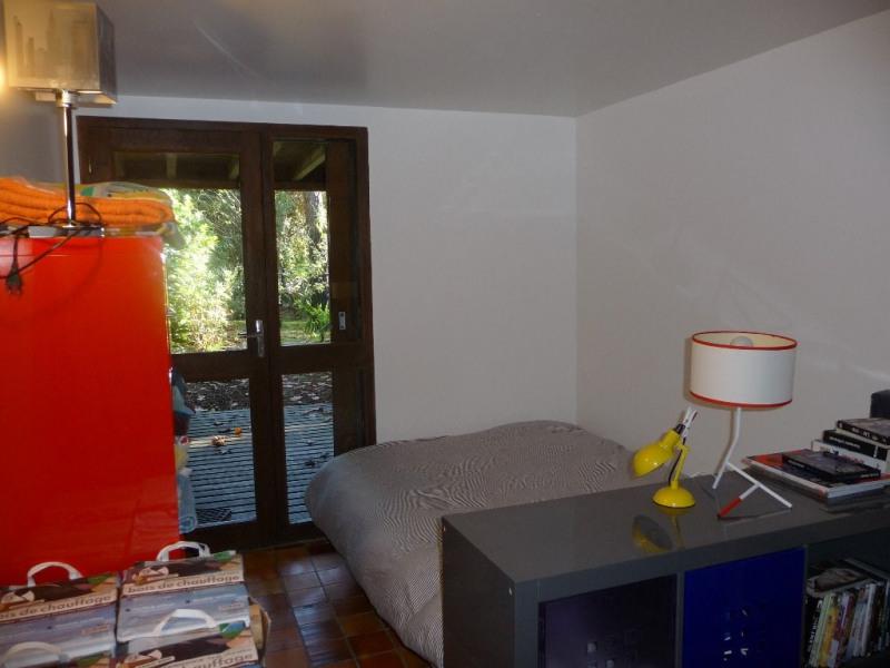 Sale house / villa Lacanau 430500€ - Picture 10