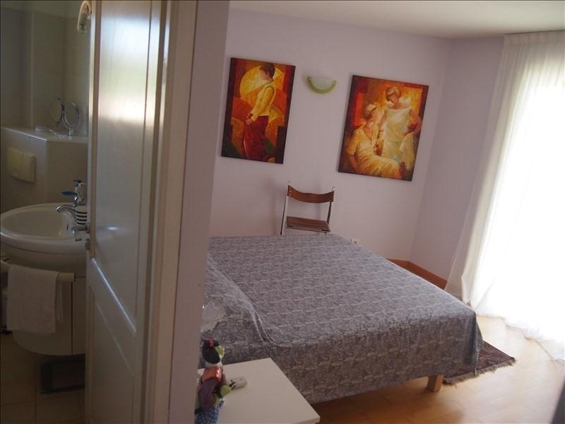 Deluxe sale house / villa Sanary sur mer 1145000€ - Picture 10