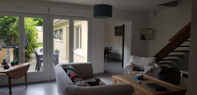Rental house / villa La brède 1100€ CC - Picture 7