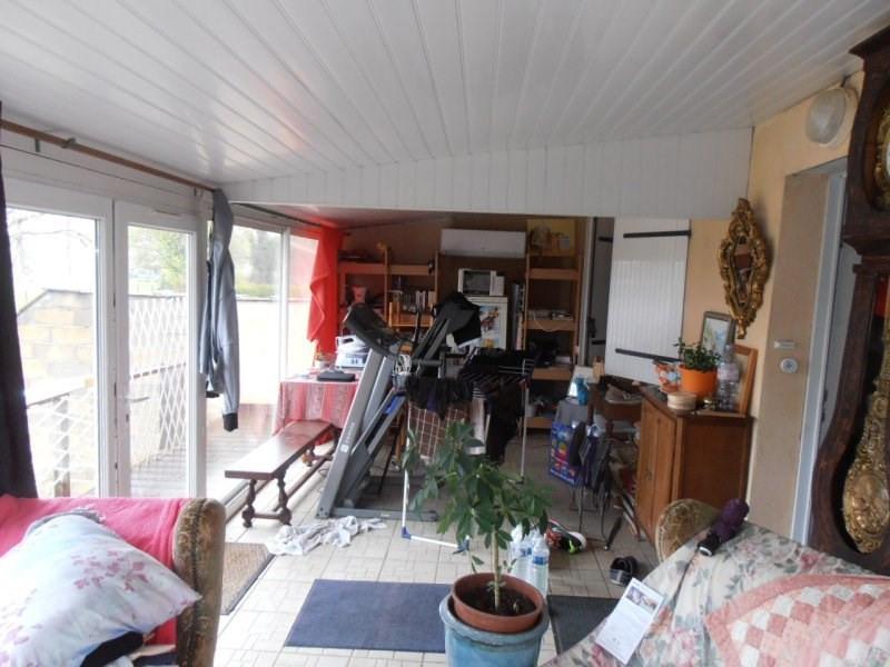 Vente maison / villa Perigueux 146000€ - Photo 6