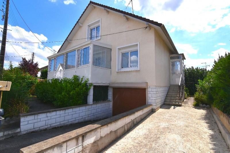 Vente maison / villa Chambly 307000€ - Photo 1