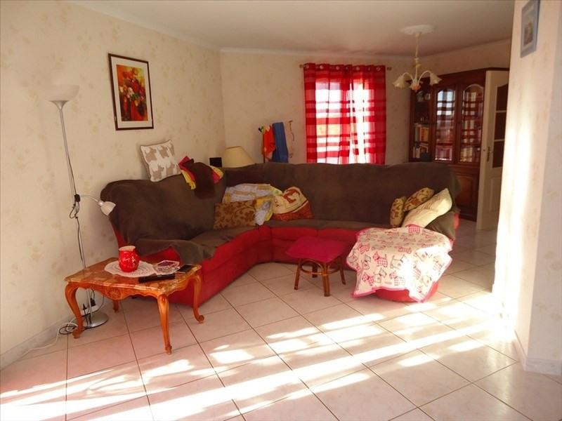 Revenda casa Albi 260000€ - Fotografia 16