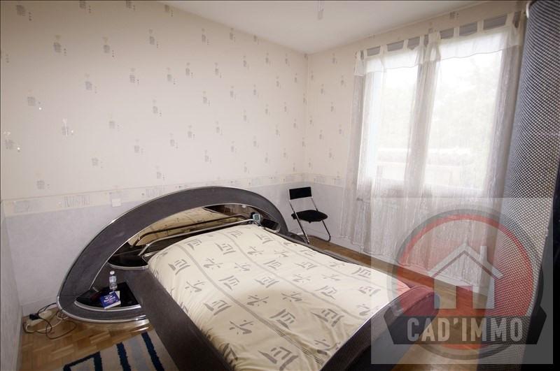 Sale house / villa La force 113250€ - Picture 9