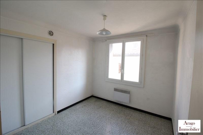 Location appartement Rivesaltes 475€ CC - Photo 3