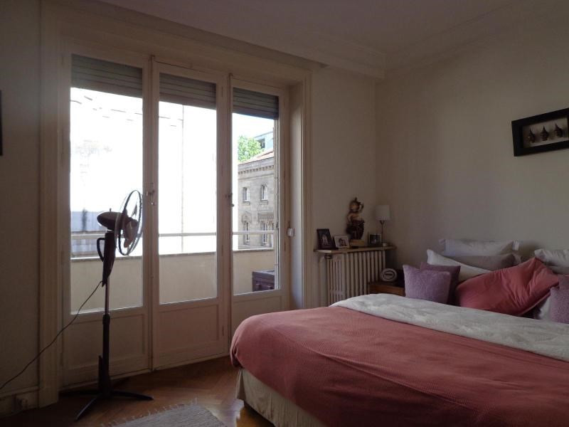 Location appartement Lyon 3ème 2 152€ CC - Photo 7