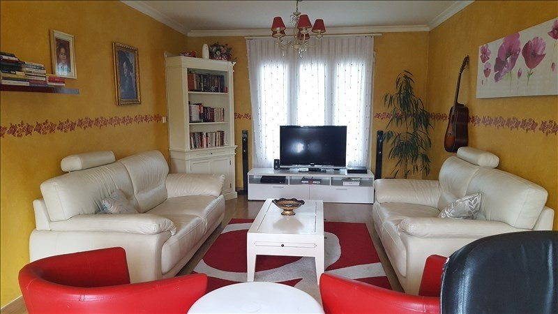 Vente maison / villa Vendôme 176100€ - Photo 2
