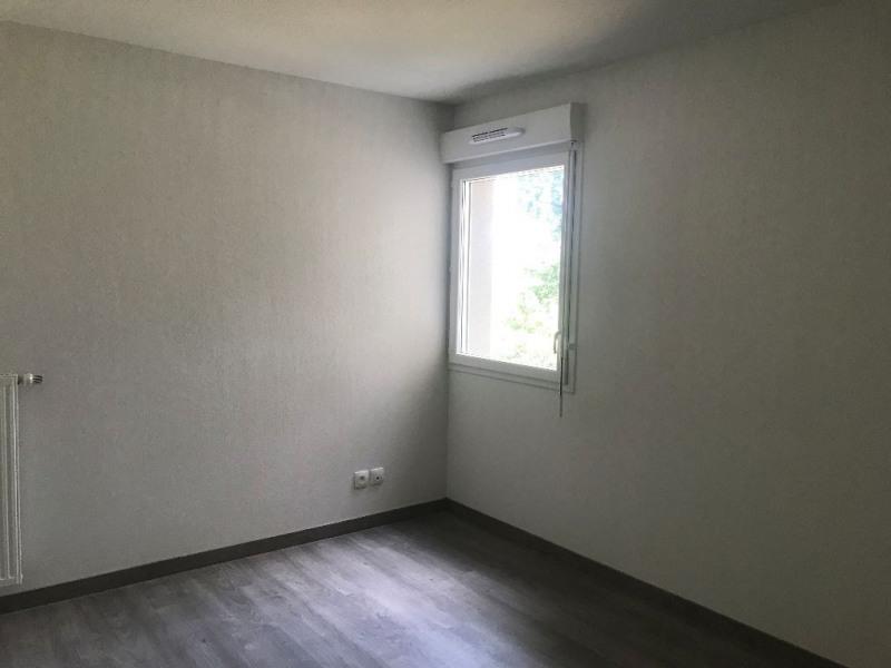 Rental apartment Colomiers 680€ CC - Picture 3