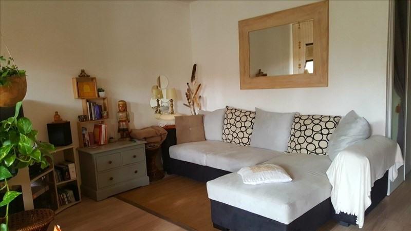 Vente appartement Ondres 191500€ - Photo 1