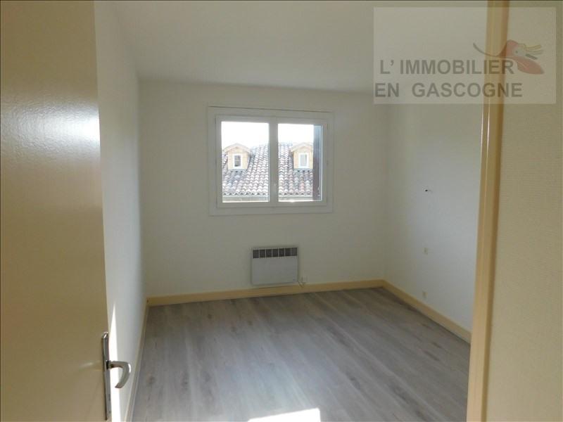 Locação apartamento Auch 620€ CC - Fotografia 7
