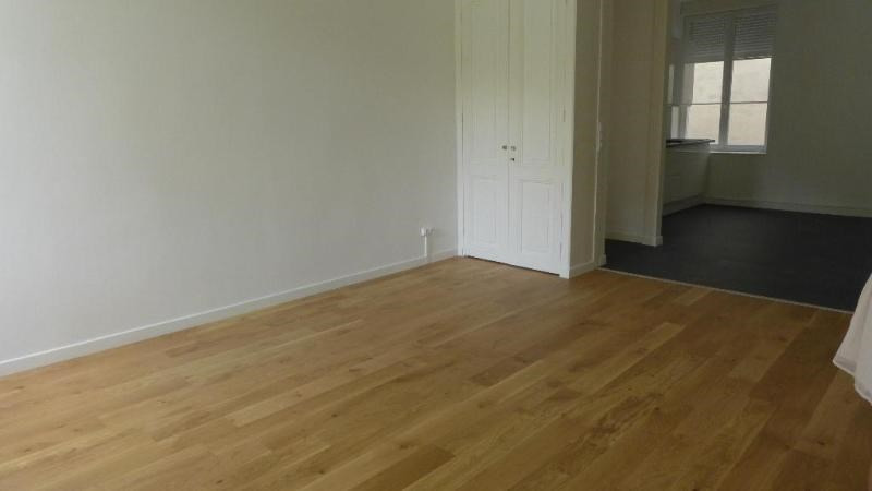 Location appartement Lyon 9ème 755€ CC - Photo 1