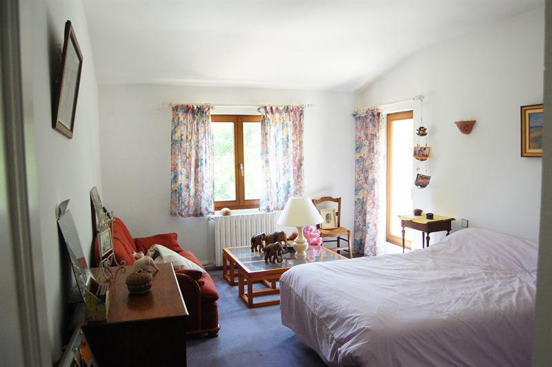 Vente de prestige maison / villa Saint-paul-en-forêt 749000€ - Photo 15