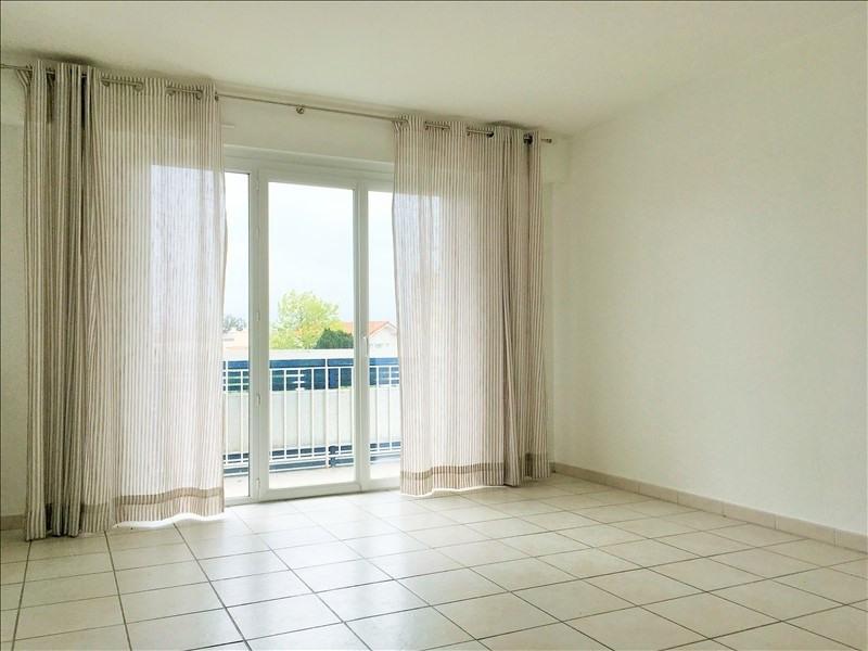 Sale apartment Arcachon 177000€ - Picture 2