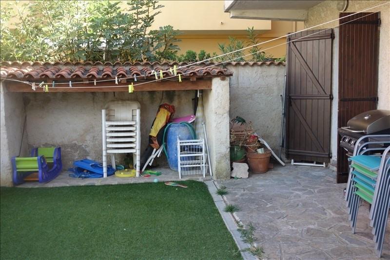 Verkoop  huis La londe les maures 420000€ - Foto 2