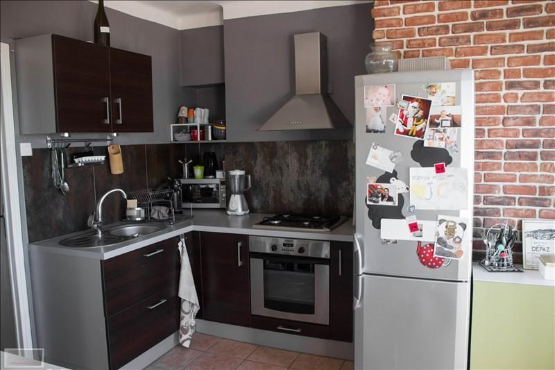 Vente appartement Toulon 108000€ - Photo 5