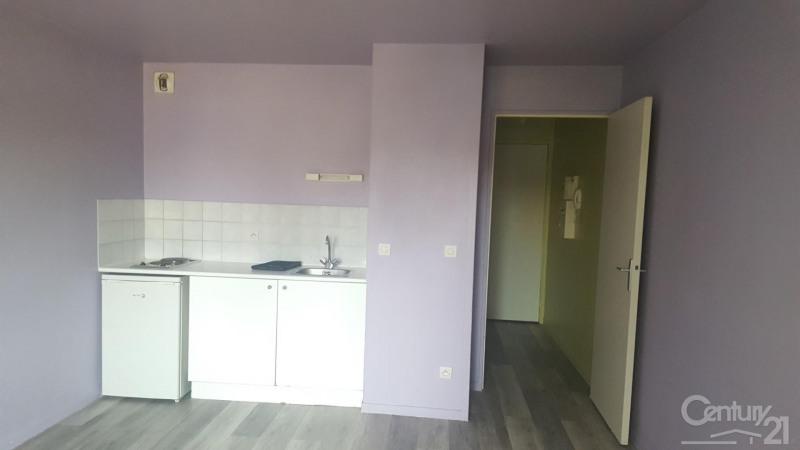 Affitto appartamento 14 350€ CC - Fotografia 3