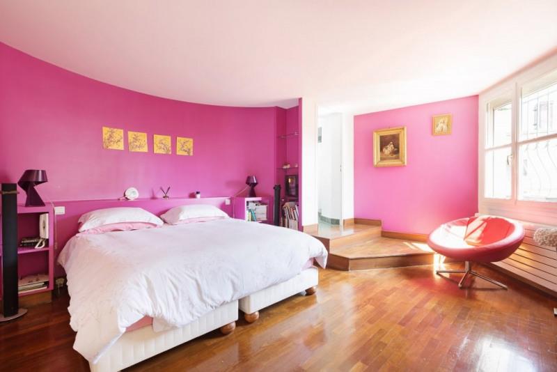 Venta de prestigio  apartamento Paris 16ème 5600000€ - Fotografía 18