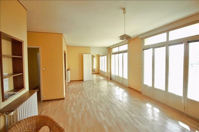 Vendita appartamento Avignon 111000€ - Fotografia 3