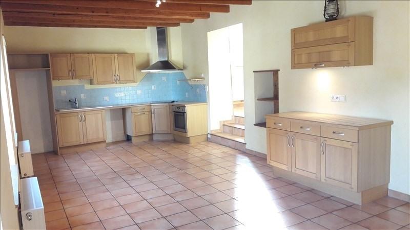 Sale house / villa Vieu d izenave 259000€ - Picture 11