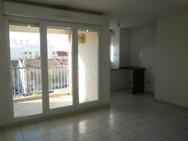 Location appartement La seyne sur mer 657€ CC - Photo 2