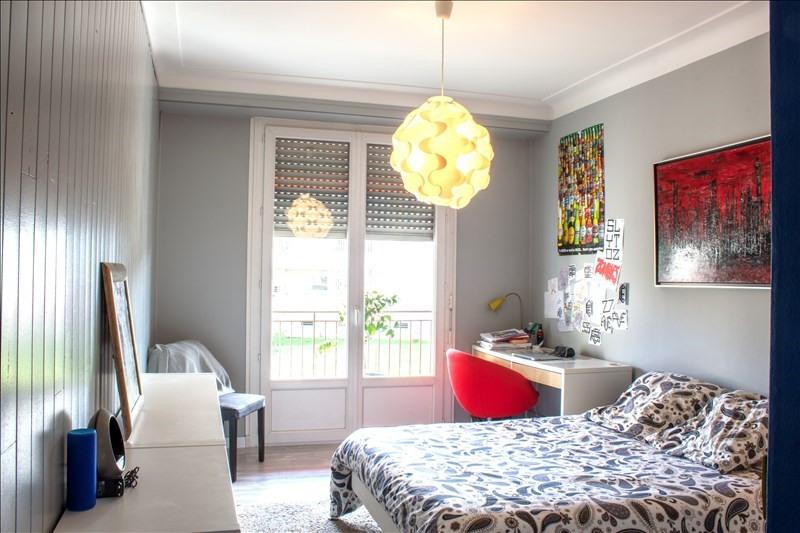 Vente appartement Pau 219350€ - Photo 8