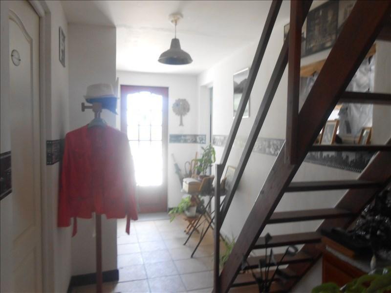 Vente maison / villa Chives 84000€ - Photo 6
