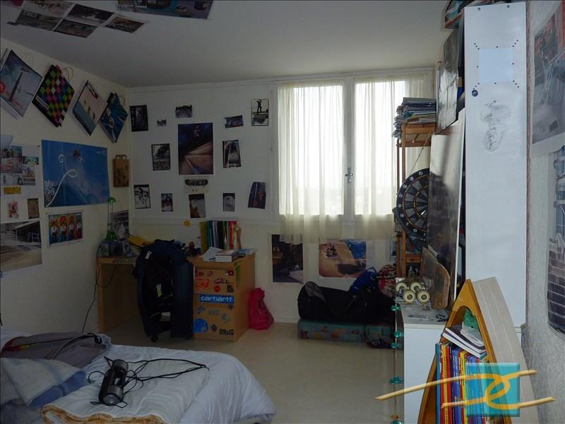 Location appartement Merignac 748€ CC - Photo 4