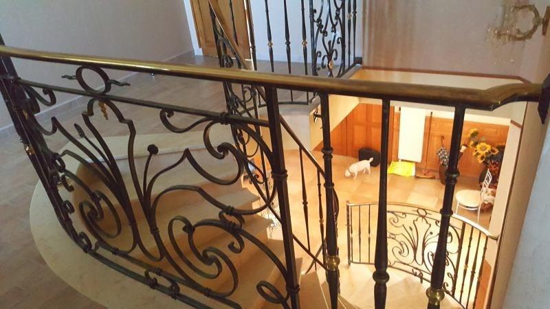 Vente de prestige maison / villa Gonneville sur mer 1240000€ - Photo 8