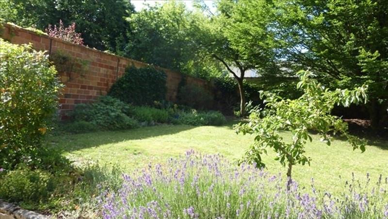 Vente maison / villa Soissons 387600€ - Photo 8