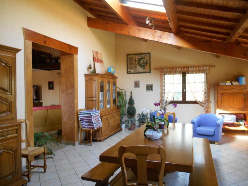 Sale house / villa Secteur la brede 422000€ - Picture 3