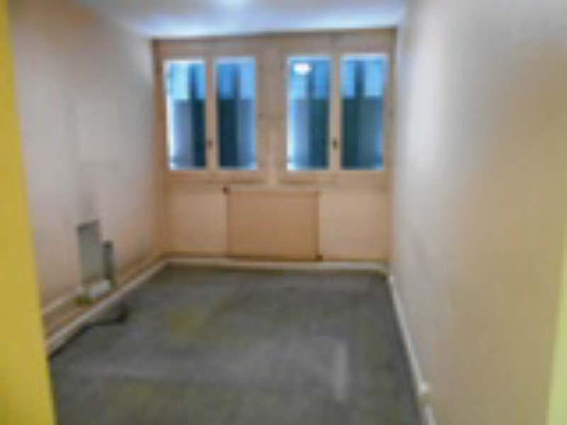 Rental empty room/storage Ste foy les lyon 708€ HT/HC - Picture 2