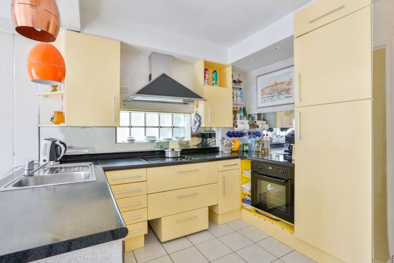 Vente maison / villa Créteil 700000€ - Photo 9